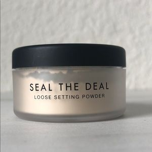 $8 Add-On LAWLESS Loose Setting Powder